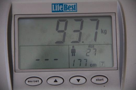 Balança 04-04