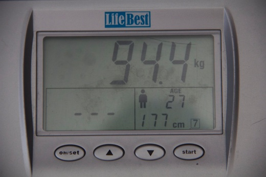 Balança 20-03