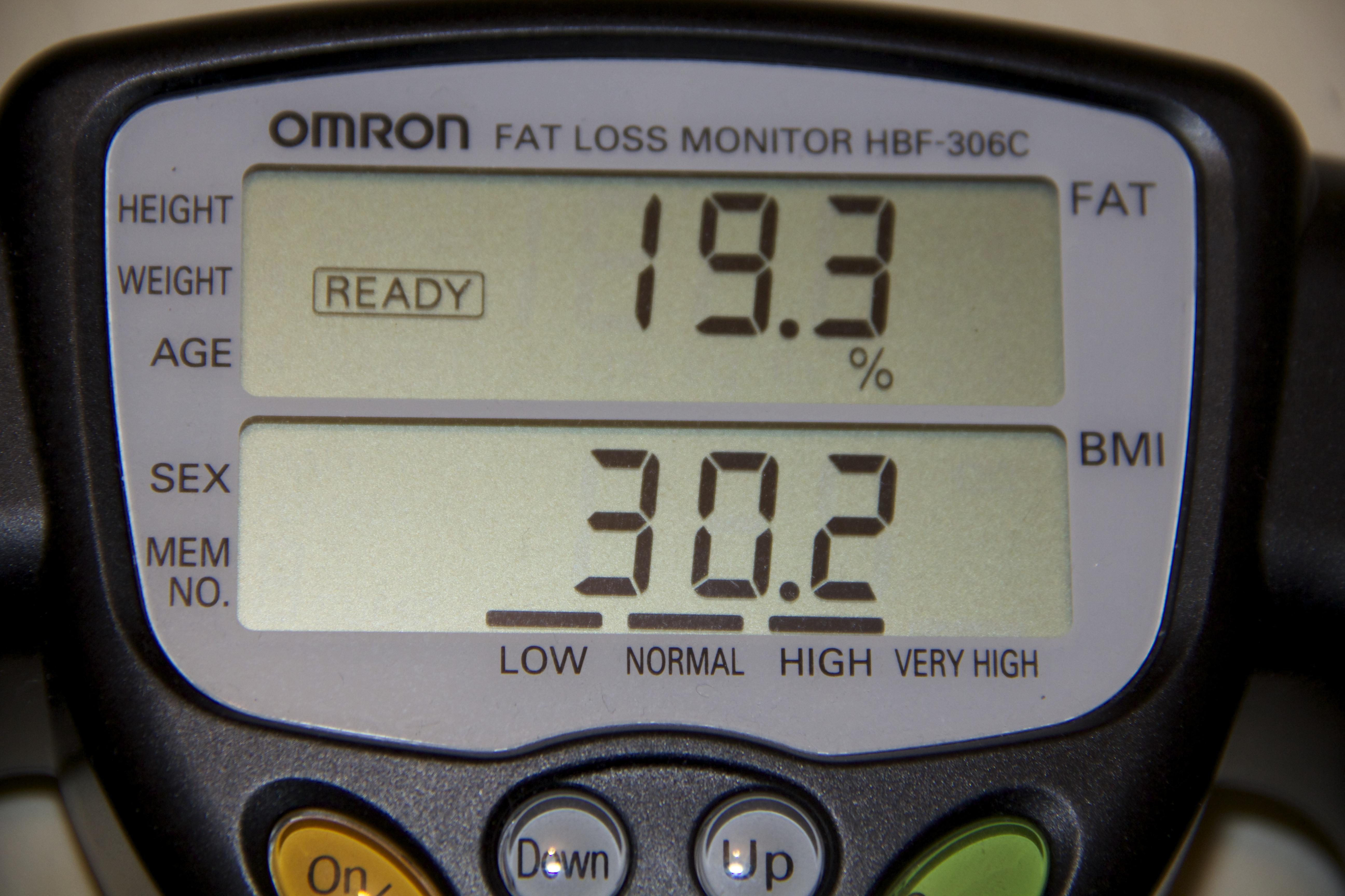 de gordura ter diminuído não foi o suficiente pra me deixar feliz #71683D 5184x3456 Balança De Banheiro Com Medidor De Gordura